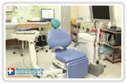 Dental Center
