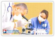 Preventive Genetic Testing