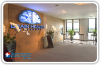Phuket Brain Health Institute