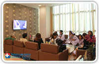 Bangkok-Phuket Institute of Cosmetic Surgery