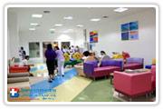 Child Clinic
