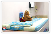 Children's Clinic