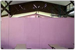โครงการทาสีสดใสให้อาคารน้องๆ (ครั้งที่1) โรงเรียนแหลมพันวา จ.ภูเก็ต