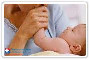 Phuket Fertility Center