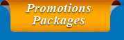 Health Promotions and Packages