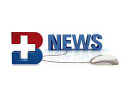 Hospital News Releases