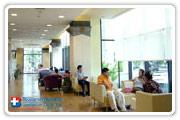 Bangkok Hospital Phuket Picture