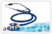 Medical Treatment Services