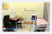 Outpatient Department