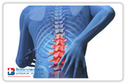 Spine Treatments & Services