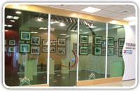 Tsunami Memorial Gallery