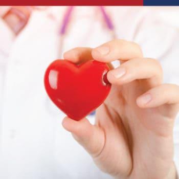 Heart Check-up Program