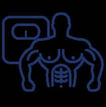 อัลตร้าซาวระบบโครงร่างกระดูกและกล้ามเนื้อ